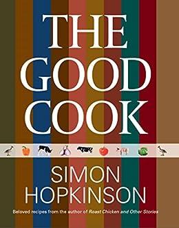 Good Cook