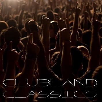 Clubland Classics