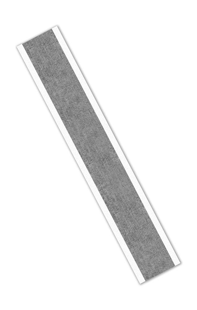 TapeCase 2552 1.5