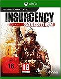 Insurgency: Sandstorm (Xbox One / Xbox Series X)