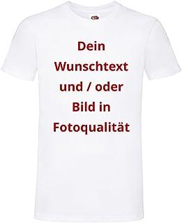 best sneakers 4cfd5 2c296 Suchergebnis auf Amazon.de für: T-Shirt selber gestalten ...