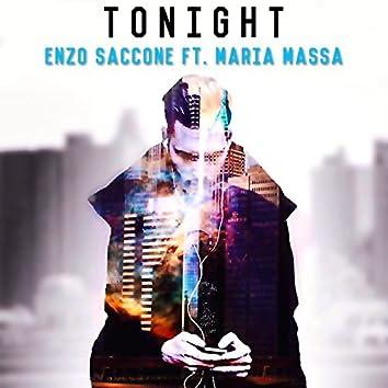 Tonight (feat. Maria Massa)