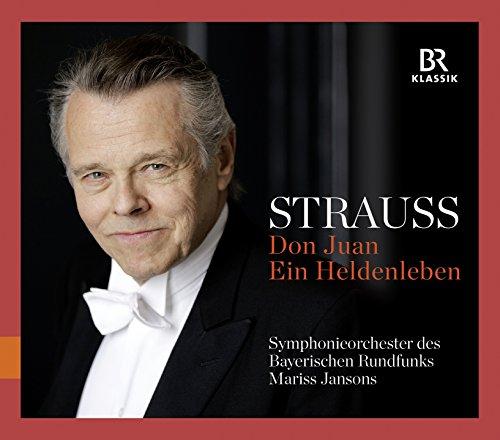 Ein Heldenleben, Op. 40, TrV 190: IV. Des Helden Walstatt - (Live)