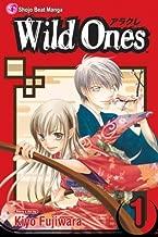 Wild Ones, Vol. 1