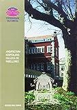 Arquitectura Hospitalaria Gallega de Pabellones (Monografías)