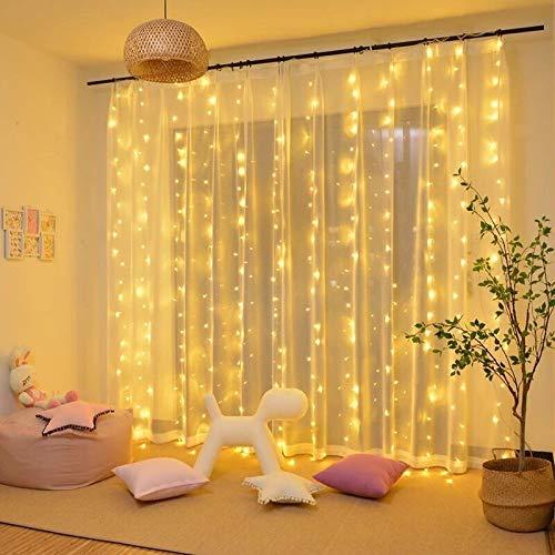 Christmas Bedroom Decorations Amazon Com