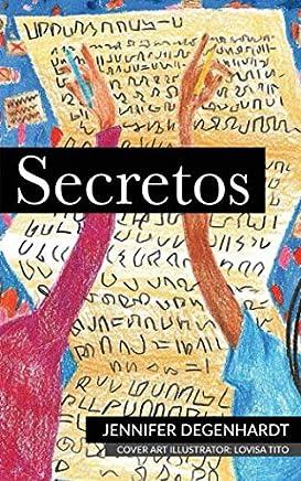 Secretos (Spanish Edition)