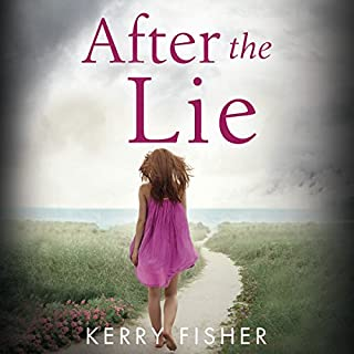 After the Lie cover art