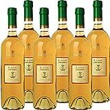 Zona di Produzione: Marsala (Tp); Vitigno: Zibibbo; Gradazione: 16%; Temperatura di Servizio: 8 °C; Abbinamenti Gastronomici: Vino di Fine Pasto;