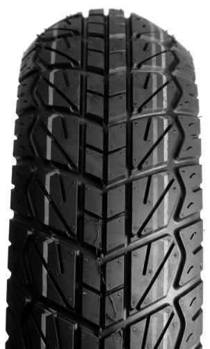 Duro 73.112008 pneus 130/70–12 62L TL dm1091 Racing
