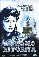 Un Uomo Ritorna [Italian Edition]