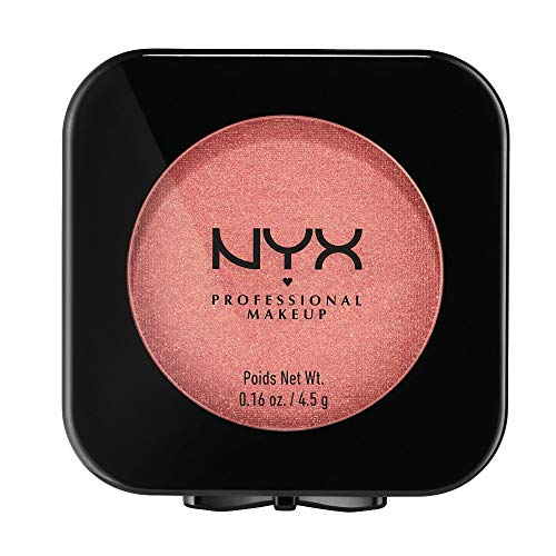 NYX Intuition Blush