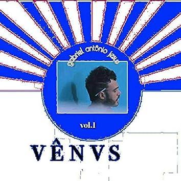 Vênvs, Vol. 1