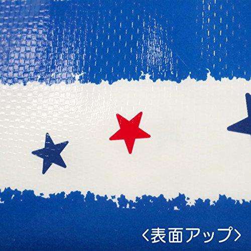 mikihouseDouble_B(ミキハウスダブルB)ボーダー&ドット柄レジャーシート(遠足や行楽に)-,ピンク