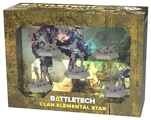 Catalyst Game Labs- Tabletop (35739CAT)