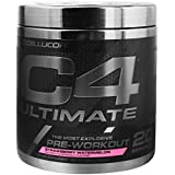 Sports Nutrition Nitric Oxide Boosters
