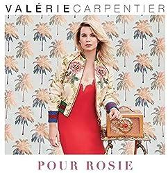 Rosie [Import]