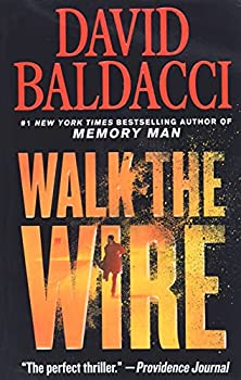 Best walk the wire Reviews
