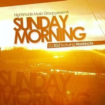 Sunday Morning - EP