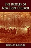 Image of The Battles of New Hope Church