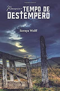 Tempo de Destempero (Portuguese Edition)