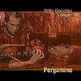 Con el paragolpe flojo (feat. Mario Gusso, Lucas Nikotian, Pepe Luna)
