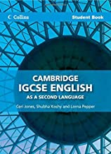 Cambridge IGCSE™ English as a Second Language Student's Book (Collins Cambridge IGCSE™) (Collins Cambridge IGCSE (TM))