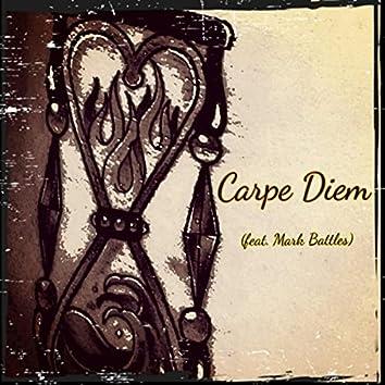 Carpe Diem (feat. Mark Battles)