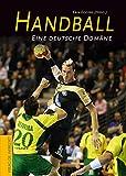 Handball - Erik Eggers