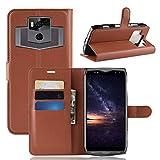 pinlu® PU leather phone case, used for 手机型号 smart