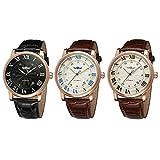 Immagine 2 dilwe orologio da polso uomo