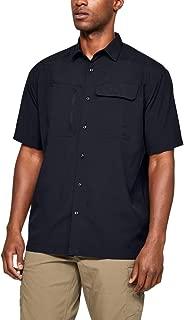 Under Armour Men's Tac Hunter Short Sleeve T-Shirt