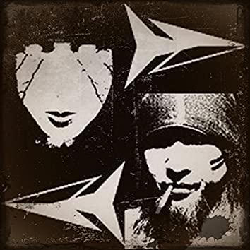 尖璃琉-DRILL
