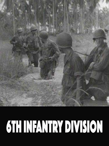 6th Infantry Division [OV]