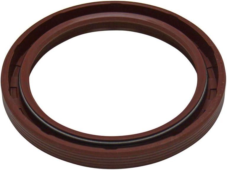 USA Regular store Standard ZMSEA57738 Max 83% OFF Transmission Manual Parts