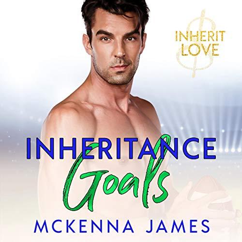 Couverture de Inheritance Goals