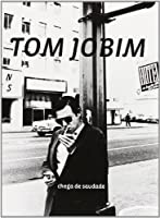 Chega De Saudade [DVD]