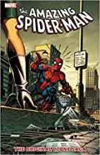 Best spiderman mark of kaine Reviews