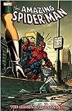 Spider-Man: The Original Clone Saga