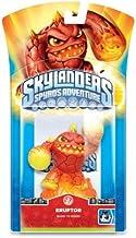 $33 » Skylanders Spyro's Adventure: Eruptor