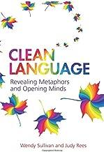 Best clean language wendy sullivan Reviews
