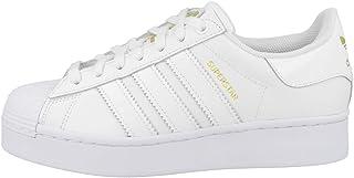 adidas Superstar Bold W, Scarpe da Ginnastica Donna