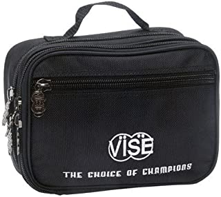 Best bowling bag accessories Reviews