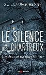 Le silence des Chartreux par Henry
