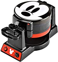 Best mickey waffle maker 90th Reviews