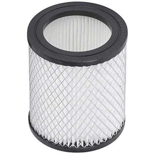 Ersatzfilter Filter Aschefeinfilter für Kaminsauger Aschesauger POWX300
