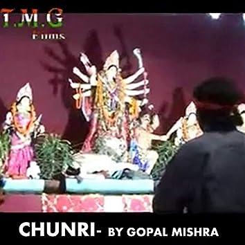 Chunri
