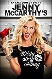 Jenny McCarthy s Dirty Sexy Funny