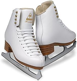 Jackson Ultima DJ2190 DJ2191 DJ2192 DJ2193 Freestyle Series / Aspire Blade / Figure Ice Skates for Women, Girls, Men, Boys