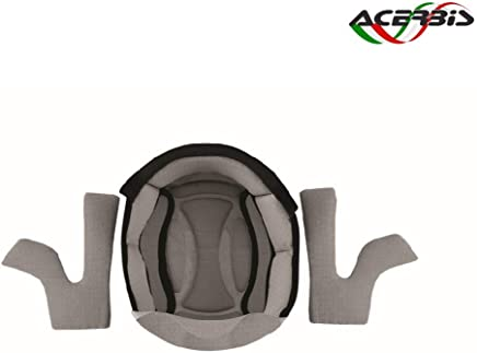 Abdeckung für Helm SULBY GRAU L preisvergleich preisvergleich bei bike-lab.eu